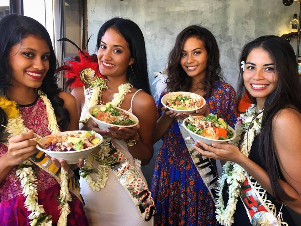 3 miss vaimalama restaurant gourmand nutrition healthy foodie poke