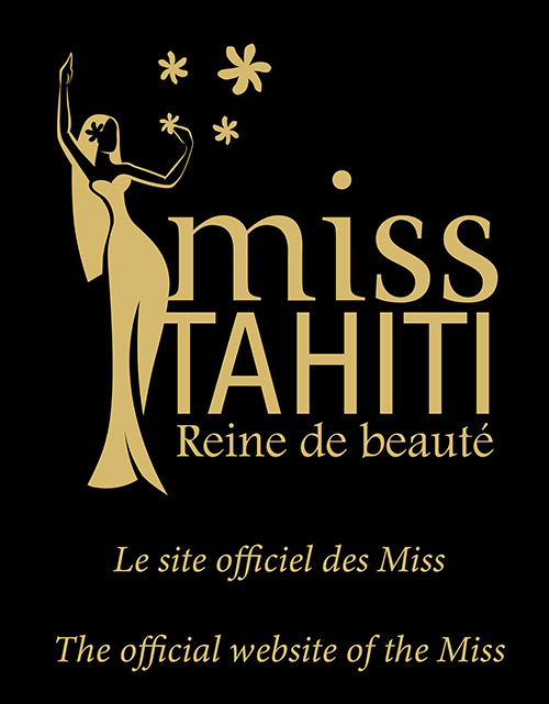 Site officiel Miss Tahtiti